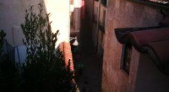 Calle la Judería Vieja, Segovia s/n